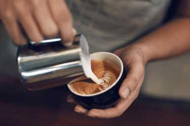 Caffeicaf icaf caffè torrefazione italiana frosinone